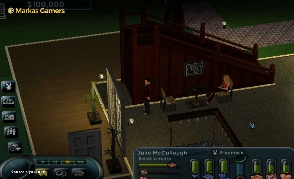 gameplay review