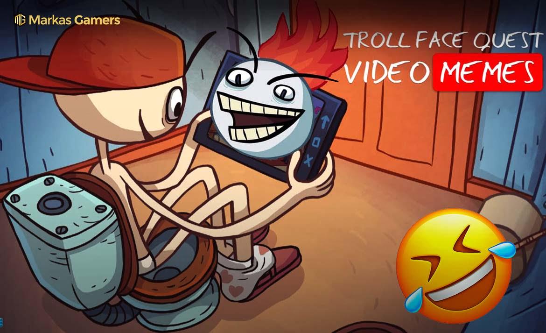 10 Game Lucu Android Terbaik Yang Bikin Ketawa Ngakak