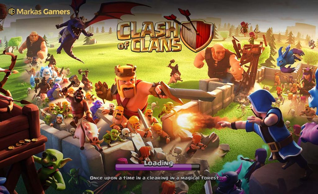 game strategi android terbaik