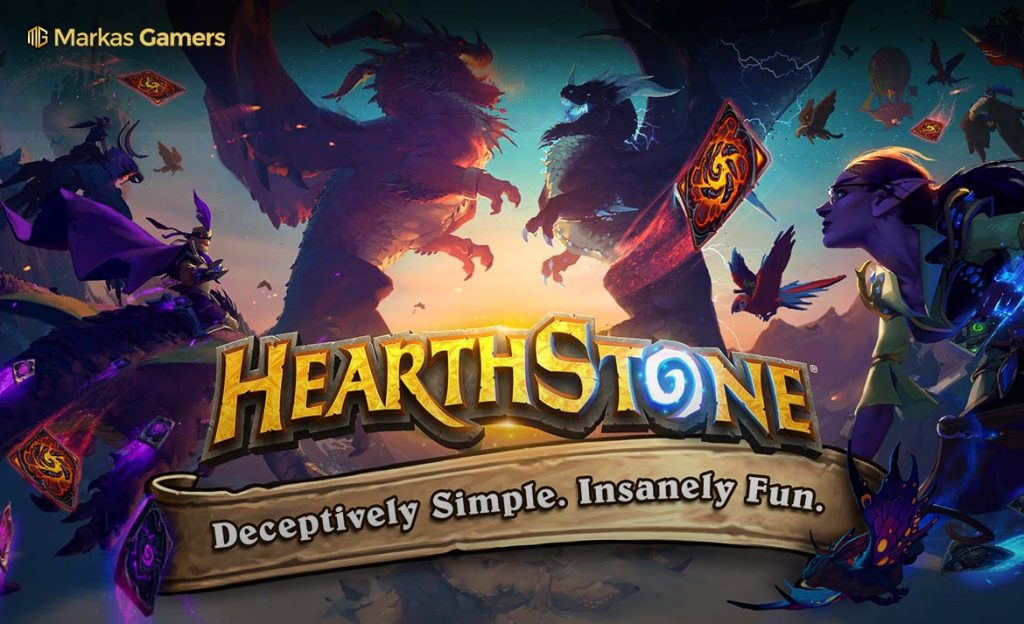 game strategi terbaik android