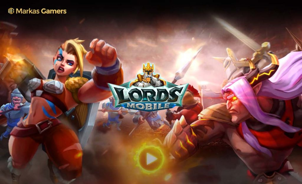 gambar lords mobile