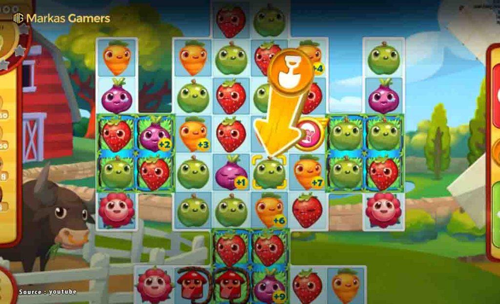 game facebook