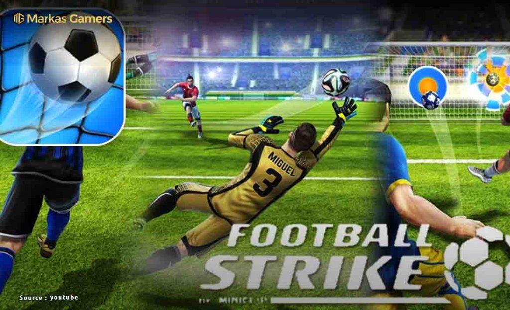 game bola terbaru