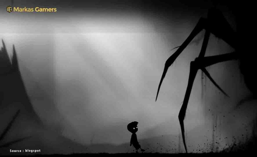 review game limbo