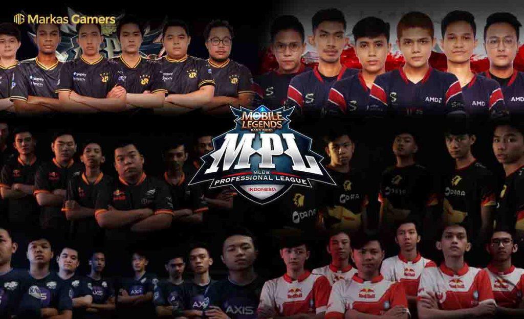 tim playoffs mpl season 5