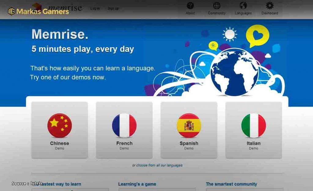 game kosakata bahasa inggris