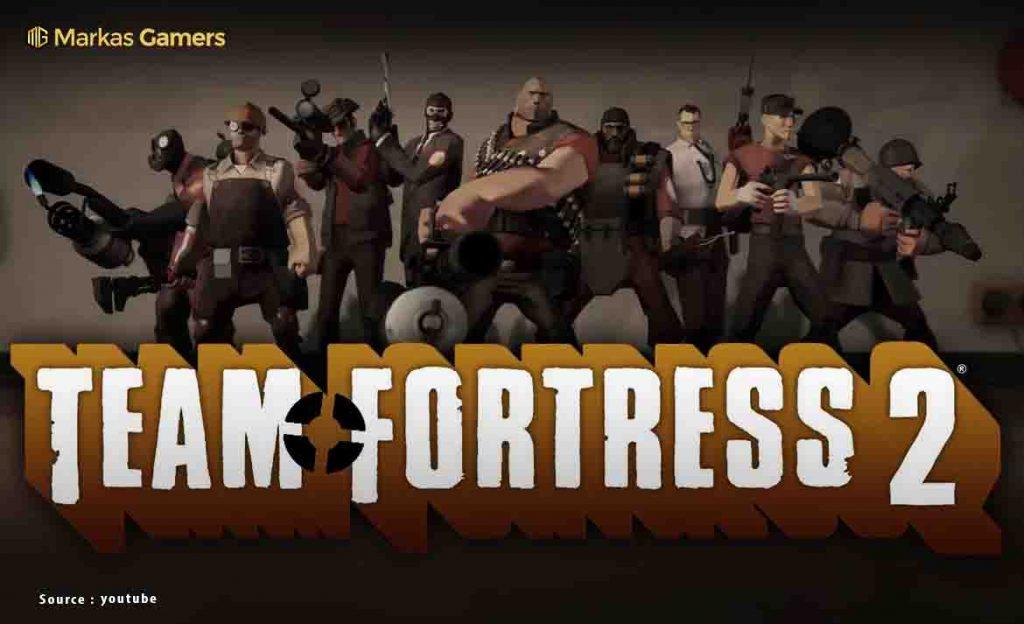 game gratis steam battle royale