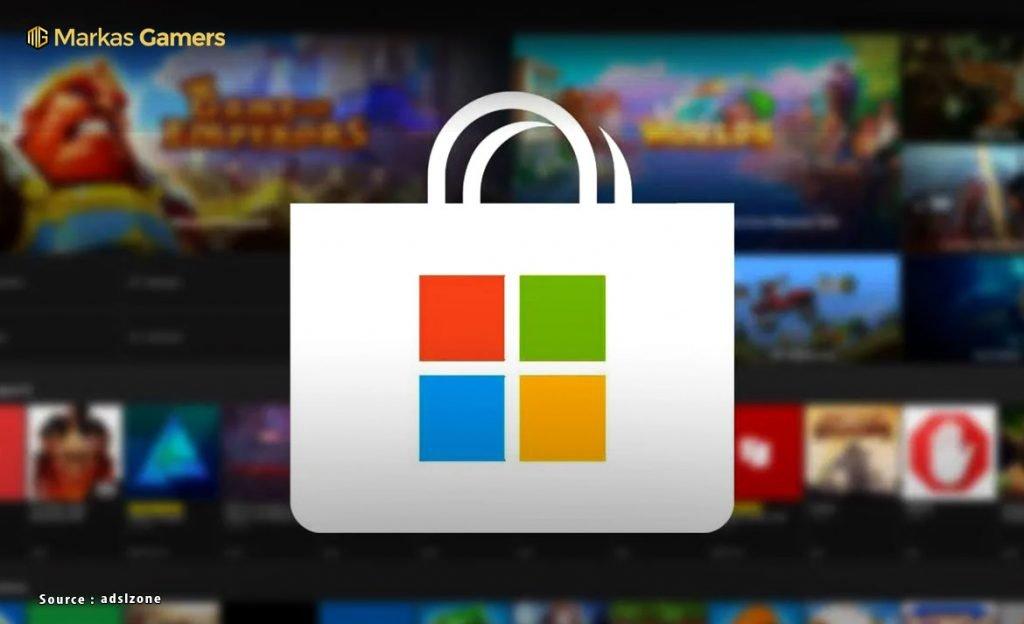 download game pc gratis