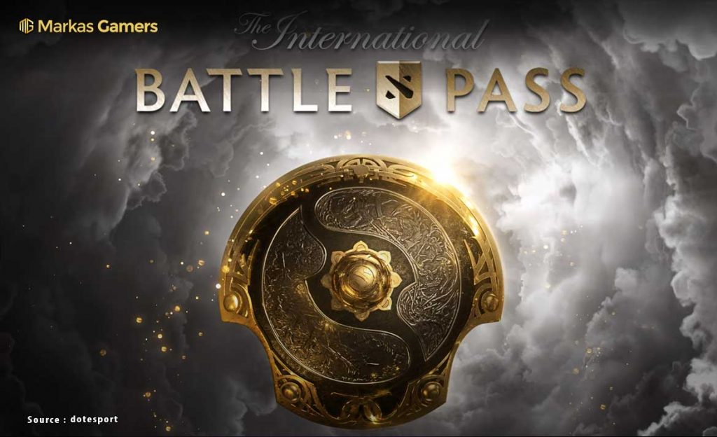 harga battle pass dota 2 2020