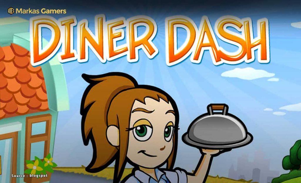game memasak pc