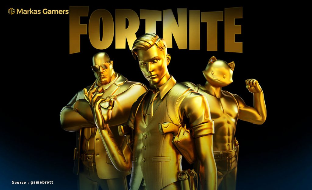 game battle royale pc