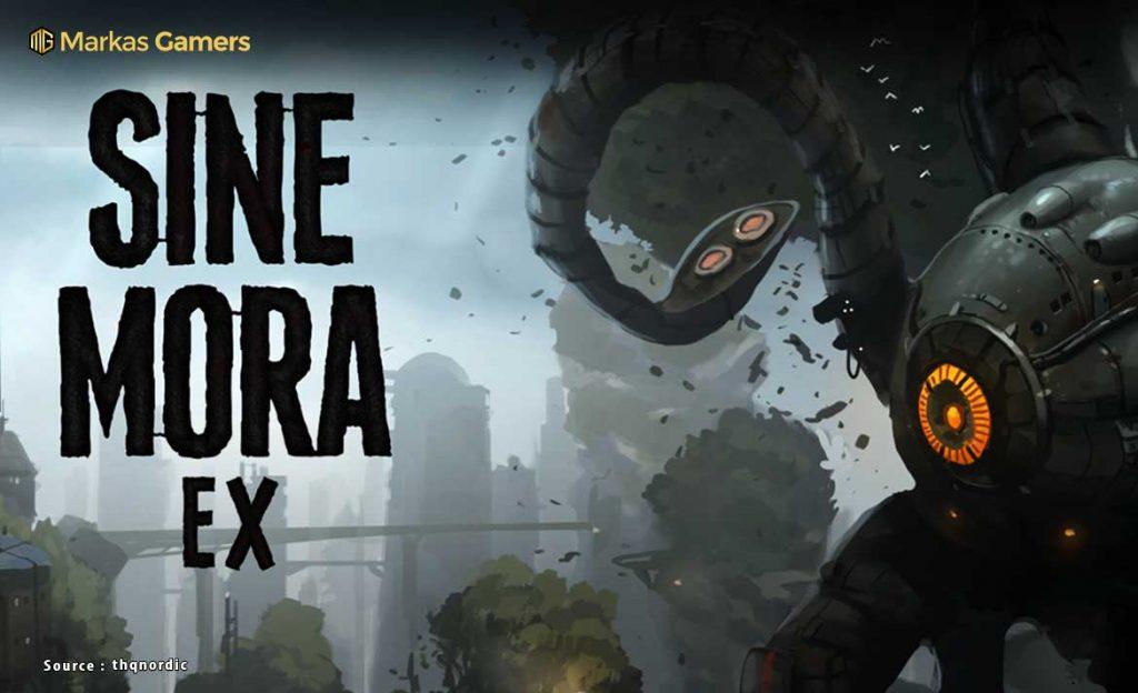 game xbox gratis terbaru