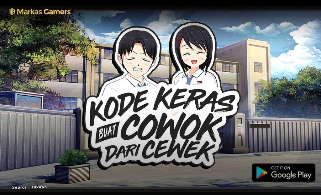 game cewek indonesia