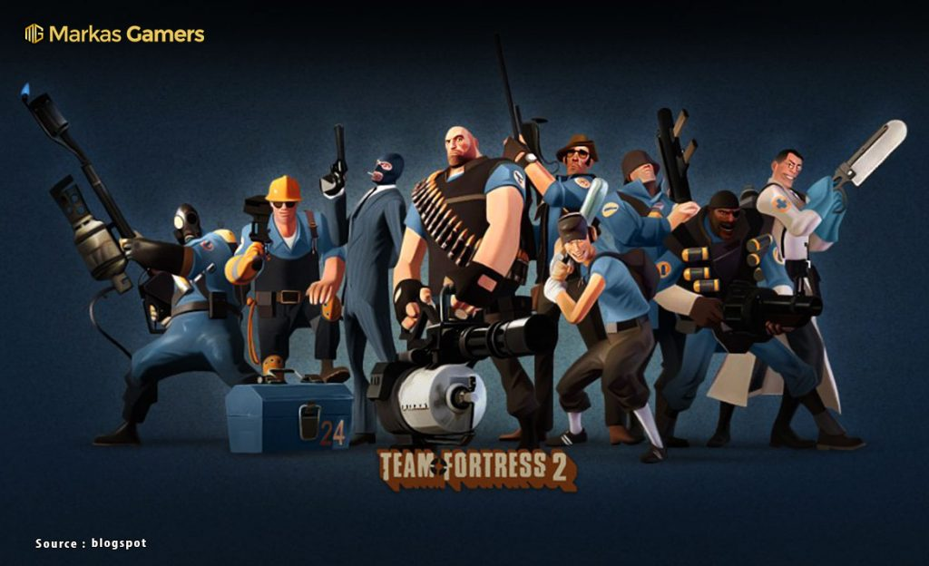 game battle royale pc gratis