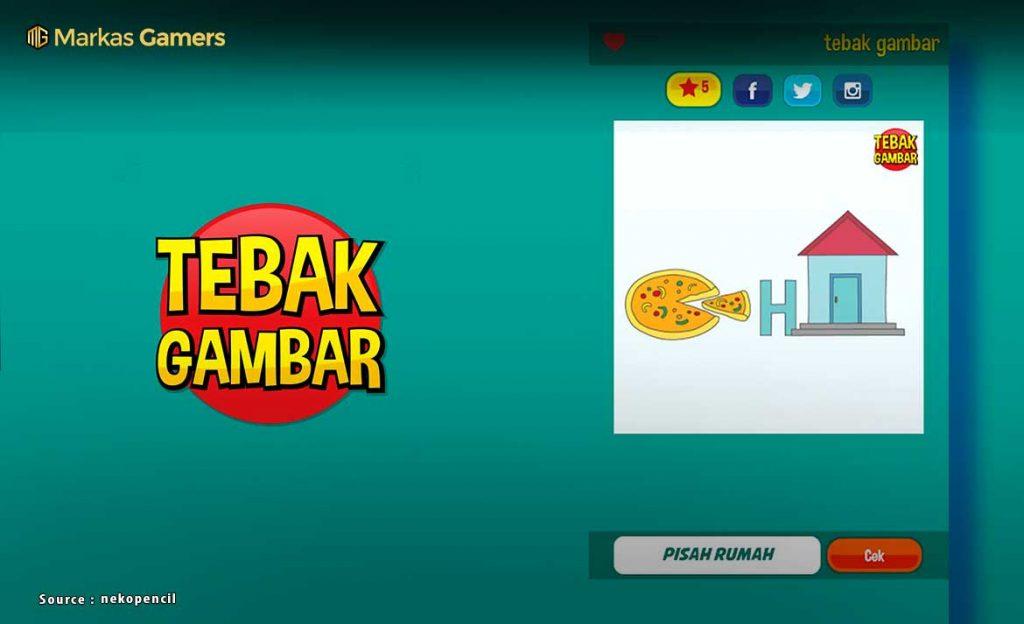 game puzzle indonesia