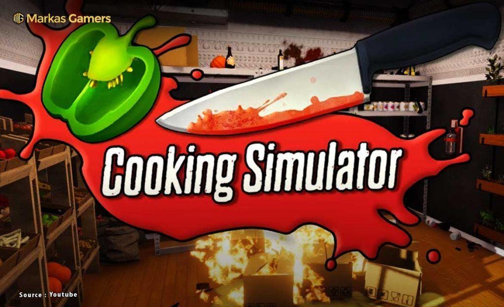 game memasak pc terbaik