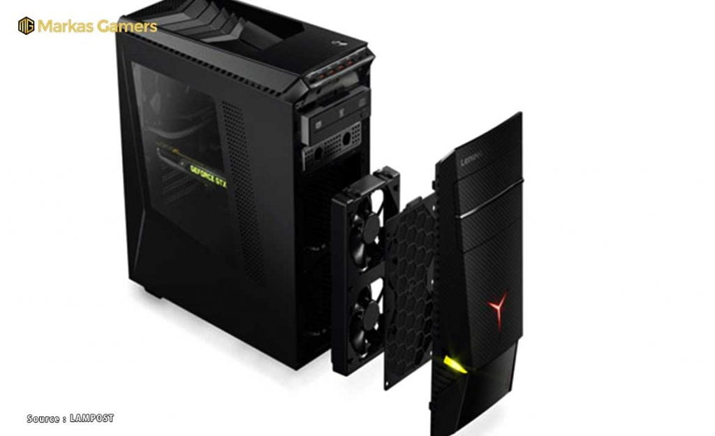pc gaming ram 32GB