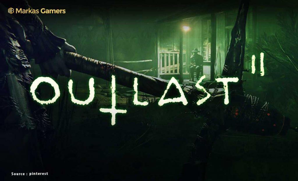 game horor pc terbaik