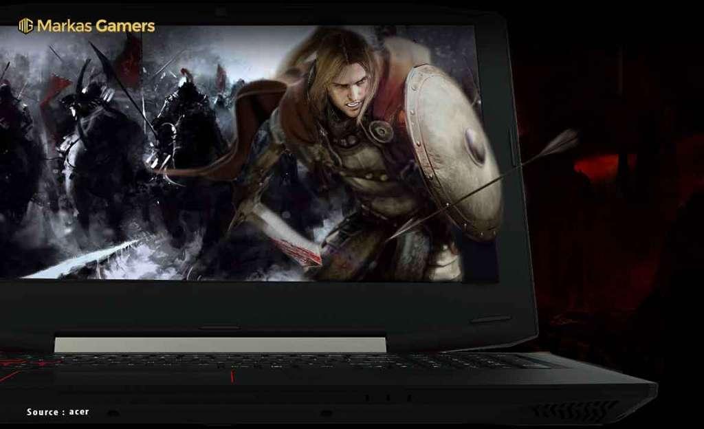 Download Game di Laptop