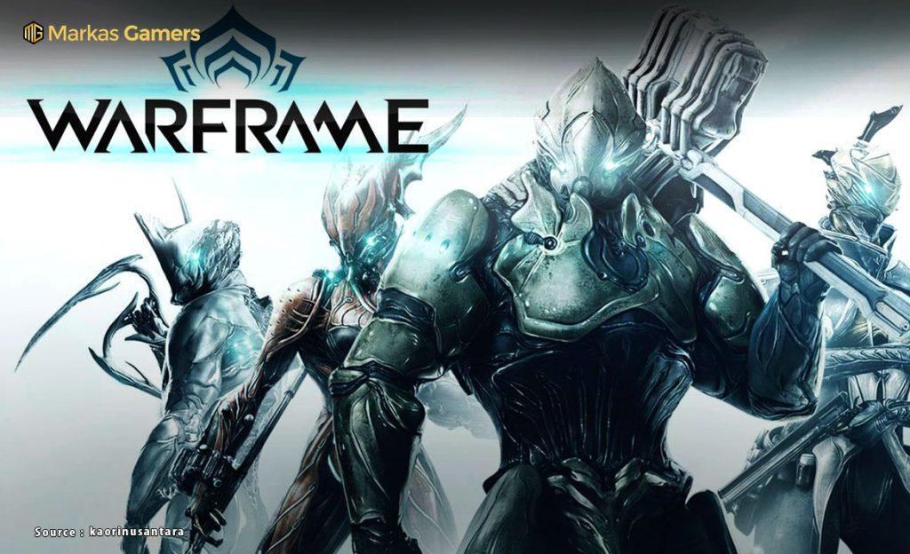 game online pc gratis