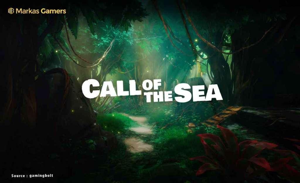 game gratis terbaru