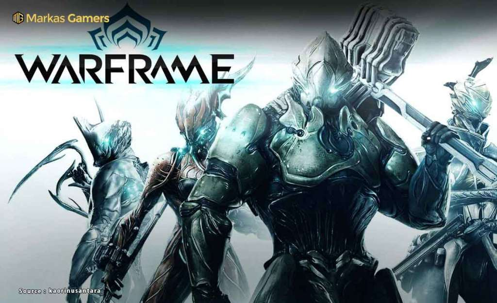 rekomendasi game pc gratis