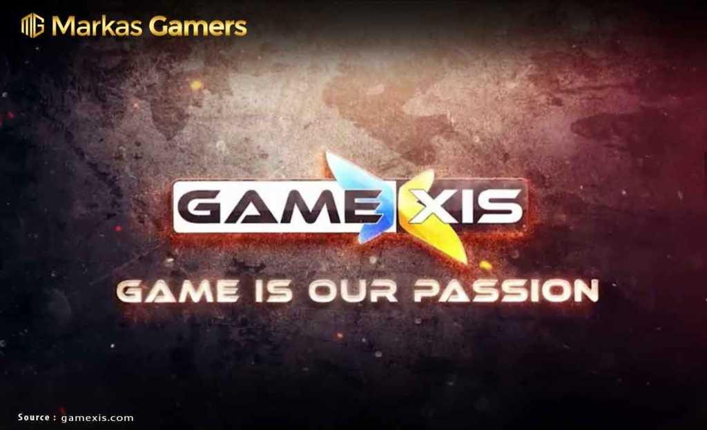 Game menembak offline terbaik – GAMEXIS